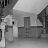 (1960s) St. John's United Church of Christ.