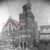 (03.22.59) St. John's Church of Christ.
