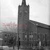 (03.29.1989) St. Mary's in Shamokin.