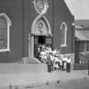 (1965) St. Michael's.