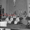 (10.20.74) St. Stan's 100th anniversary.