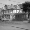 (1966) St. Anthony's rectory.