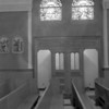 (1955) St. Anthony's Church, Ranshaw.