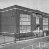 (1966) St. Anthony's school.