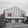 (01.01.1989) St. Stephen's in Coal Township.