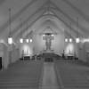 (1963) St. Joe's.