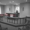 (08.11.1966) St. Joseph's Convent.