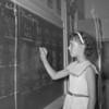 (Sept. 1959) St. Joseph's School.