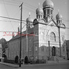 (01.01.1987) Transfiguration Church, Shamokin.