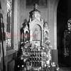 Transfiguration Church, Shamokin.