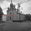 (1959) Transfiguration Church, Shamokin.