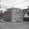 (Oct. 1959) Transfiguration School, Shamokin.
