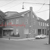 (1959) Transfiguration home, Shamokin.