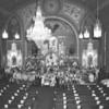 (04.24.94) Transfiguration Church.