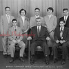 (1956) Christ Reformed Church.