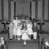 (1953) St. Patrick's.