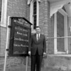 (1956) Trevorton Methodist Church.