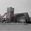 (1954) Hunter Station.