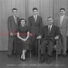 (1956) Pauls Lutheran, Gowen City.