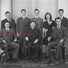 (1944) Pauls Lutheran, Gowen City.