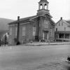 (May 1953) Methodist Church, Trevorton.