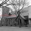(1964) Trinity Episcopal Church.