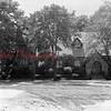 (09.15.77) Trinity Episcopal Church.