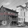 Trinity Lutheran Church.  [Unknown year]