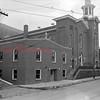(March 1959) Trinity Lutheran Church.