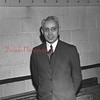 (01.11.51) Rev. Harold Fry, of 67. E. Sunbury St., pastor of Trinity Lutheran Church.