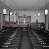 (1965) Trinity Church.