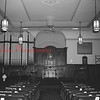 (02.01.92) Trinity Lutheran Church.