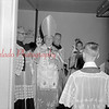 (Sept. 1954) Church, unknown.