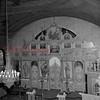 Ukrainian Church, unknown.
