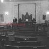 (Sept. 1956) Church, unknown.