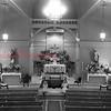 (02.04.1955) Church, unknown.