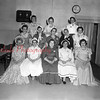 (1964) Centennial group, Good Time Girls from the VFW.