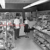 (1964) Olcese Pharmacy.