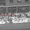 (1964) Centennial group, Moose Belles.