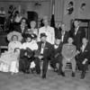 (1964) Shamokin Centennial.