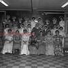 (1964) Centennial group, Lit Belles.