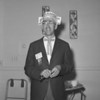 (1964) Shamokin Centennial committeeman.