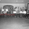(March 1964) Centennial group, East End Fire Co.