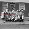 (1964) Centennial, unknown. group.