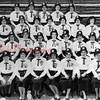 (1964) Centennial group, Keystone Copettes.