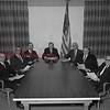 (1964) City Council.