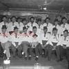 (1964) Centennial group, Nagy Hermits.