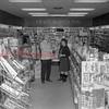 (1964) Lamb Drug.