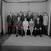 (1964) The Shamokin Centennial Book Committee.