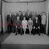 (1964) The Shamokin Centennial Book Committee.